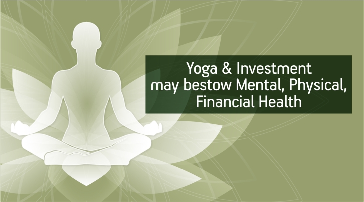 Investment mantra yoga forex market session times 7.0