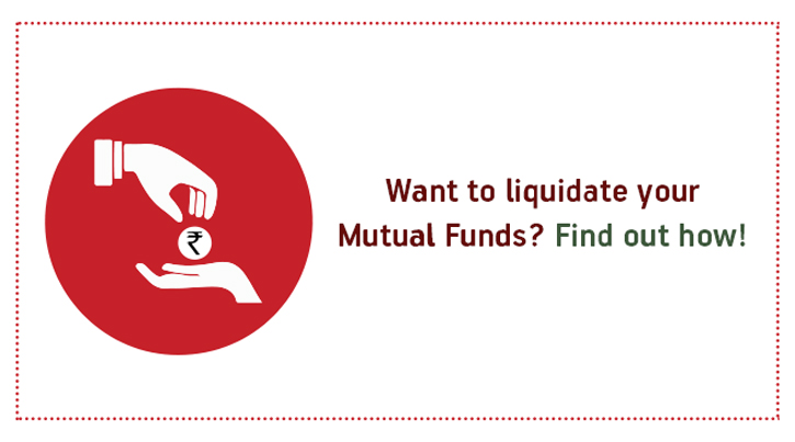 Liquidating mutual funds speeddating com