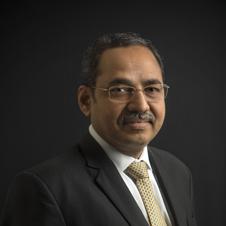 Management Team and Board of Directors - Aditya Birla Sun