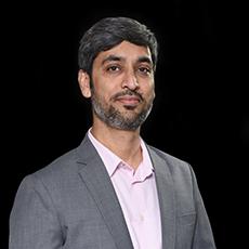 Management Team and Board of Directors - Aditya Birla Sun Life