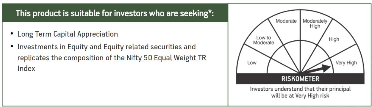 Multi-cap-fund-Riskometer new